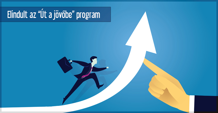ut a jovobe program